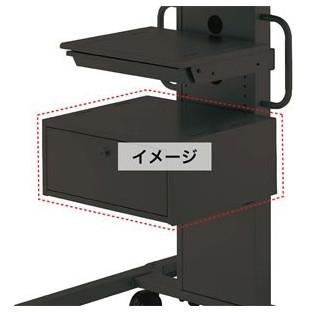 【送料無料】ハヤミ工産 PHP-B8100 [機器収納ボックス]【同梱配送不可】【代引き不可】【沖縄・離島配送不可】