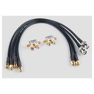 【送料無料】Line6 G55V55ASK [Relay G55/V55用 アンテナスプリッターキット]
