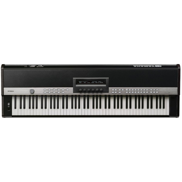 YAMAHA CP1 [ステージピアノ]