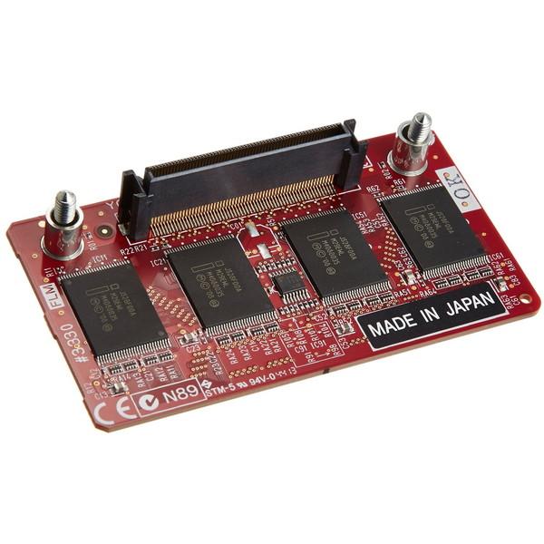 【送料無料】YAMAHA FL1024M FL1024M [フラッシュメモリーエクスパンションモジュール(1GB)], ガーデンショップはなぶん:d6e39cba --- sunward.msk.ru