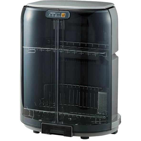 象印 EY-GB50-HA グレー [食器乾燥器] EYGB50HA