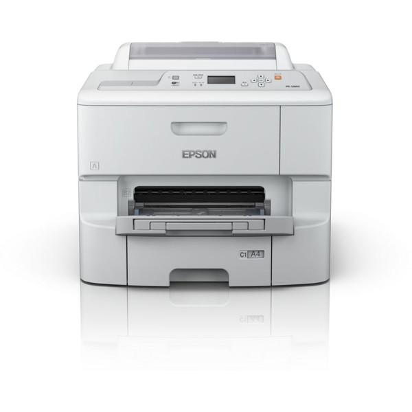 EPSON PX-S860 ビジネスプリンター [A4対応カラーインクジェットプリンター]【同梱配送不可】【代引き不可】【沖縄・北海道・離島配送不可】
