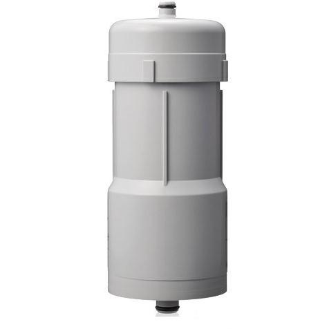 【送料無料】日本ガイシ CWA-04 [ファインセラミック浄水器 交換カートリッジ(C1 スリムタイプ CW-401用)] CWA04