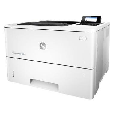 【送料無料】HP F2A69A#ABJ LaserJet Enterprise M506dn [A4モノクロレーザープリンター]【同梱配送不可】【代引き不可】