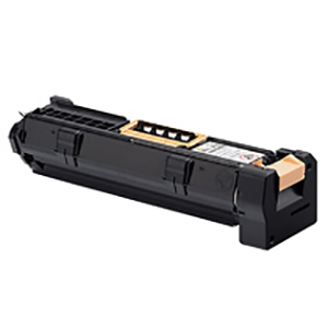 新色 純正品 XEROX CT350765 メーカー直送 プリンタードラムカートリッジ セール価格