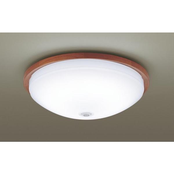PANASONIC LGBC81032LE1 [LED小型シーリングライト(昼白色/センサー付)]