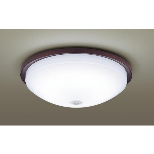 【送料無料】PANASONIC LGBC81042LE1 [LED小型シーリングライト(昼白色/センサー付)]
