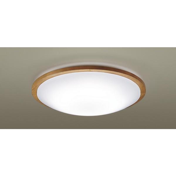 【送料無料】PANASONIC LGBZ0530 [洋風LEDシーリングライト (~6畳/調色・調光 リモコン付き サークルタイプ )]