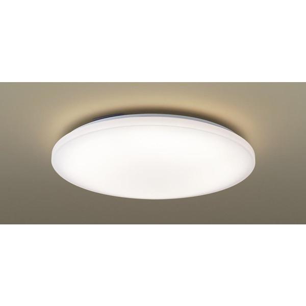 PANASONIC LGBZ1431 [洋風LEDシーリングライト (~8畳/調光・調色)]