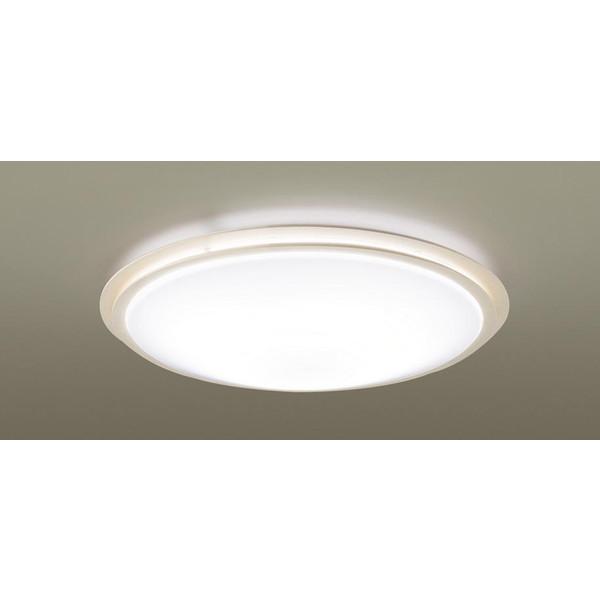 【送料無料】PANASONIC LGBZ1503 [洋風LEDシーリングライト (~8畳/調光・調色)]