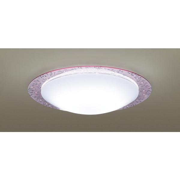 【送料無料】PANASONIC LGBZ2505 [洋風LEDシーリングライト (~10畳/調光・調色)]