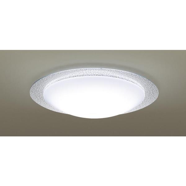 【送料無料】PANASONIC LGBZ2506 [洋風LEDシーリングライト (~10畳/調光・調色)]