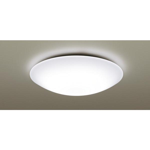 【送料無料】PANASONIC LGBZ2519 [洋風LEDシーリングライト (~10畳/調色・調光 リモコン付き サークルタイプ )]