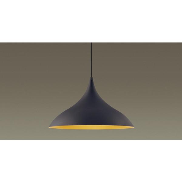 【送料無料】PANASONIC LGB10223LE1 [洋風LEDダイニング用ペンダントライト(電球色)]