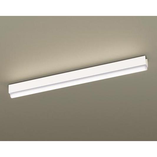 【送料無料】PANASONIC LGB50604LB1 [LED建築化照明器具(温白色/調光)]