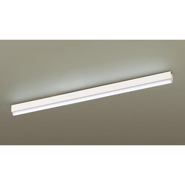 【送料無料】PANASONIC LGB50606LB1 [LED建築化照明器具(昼白色/調光)]