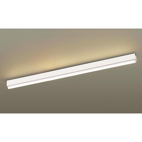 【送料無料】PANASONIC LGB50608LB1 [LED建築化照明器具(電球色/調光)]
