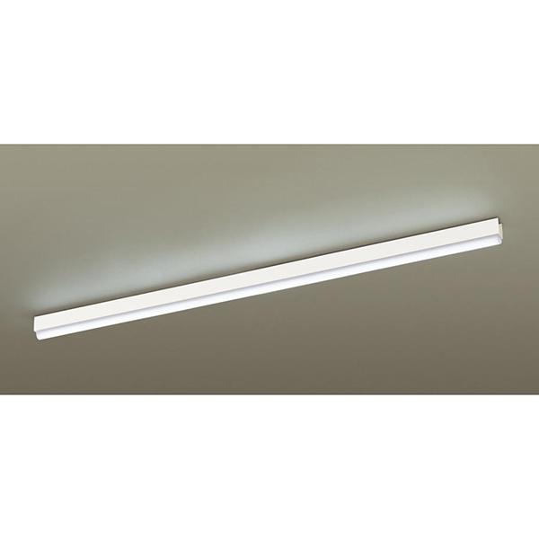 【送料無料】PANASONIC LGB50609LB1 [LED建築化照明器具(昼白色/調光)]