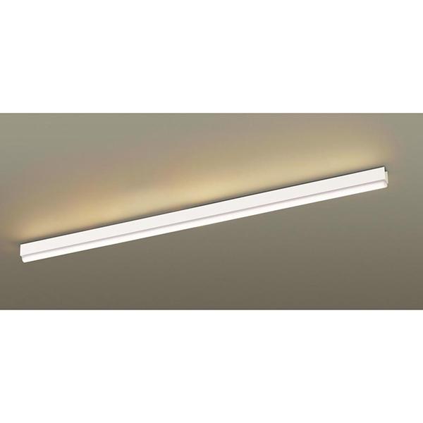 【送料無料】PANASONIC LGB50611LB1 [LED建築化照明器具(電球色/調光)]