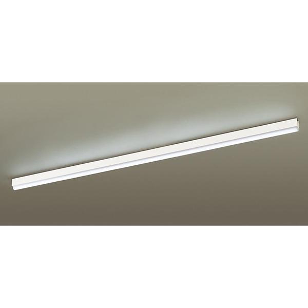 【送料無料】PANASONIC LGB50612LB1 [LED建築化照明器具(昼白色/調光)]