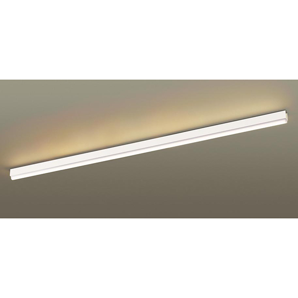 【送料無料】PANASONIC LGB50614LB1 [LED建築化照明器具(電球色/調光)]