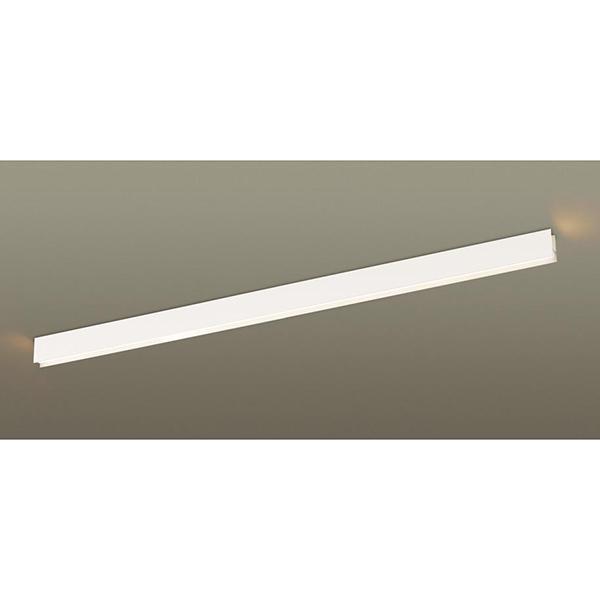 【送料無料】PANASONIC LGB50631LB1 [LED建築化照明器具(電球色/調光)]