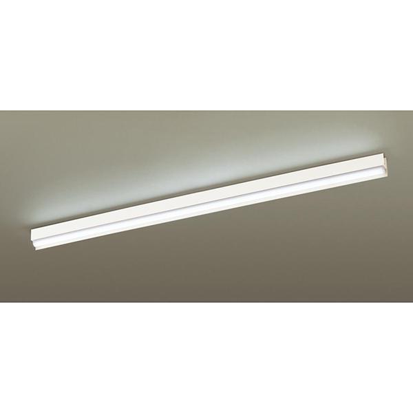 【送料無料】PANASONIC LGB50659LB1 [LED建築化照明器具(昼白色/調光)]
