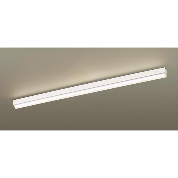【送料無料】PANASONIC LGB50660LB1 [LED建築化照明器具(温白色/調光)]