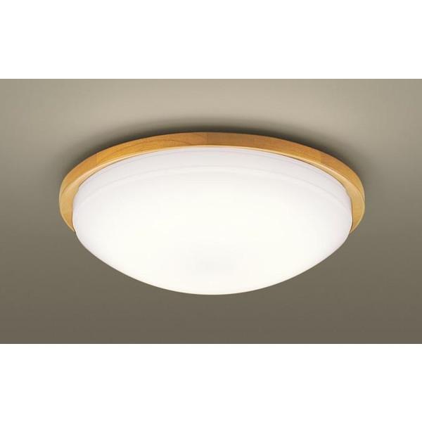 【送料無料】PANASONIC LGB52613LE1 [LED小型シーリングライト(電球色)]