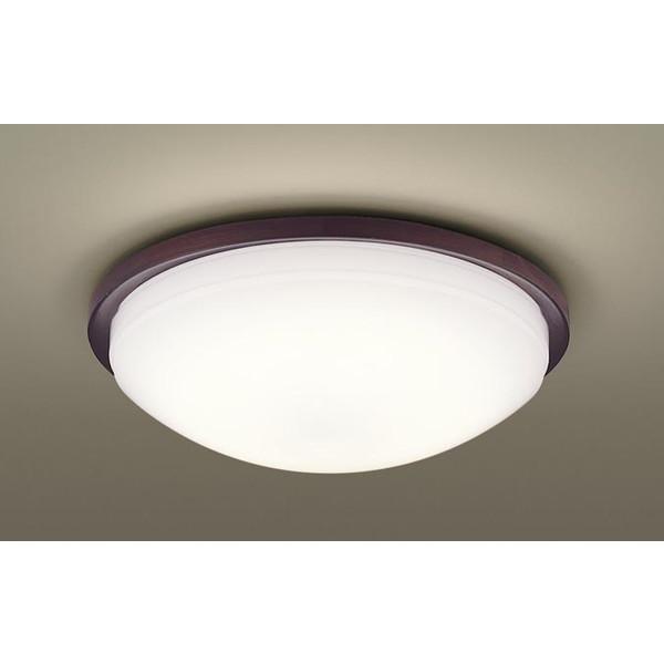 【送料無料】PANASONIC LGB52623LE1 [LED小型シーリングライト(電球色)]