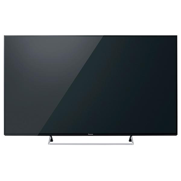 【送料無料】PANASONIC TH-65DX950 VIERA(ビエラ) [65V型 地上・BS・110度CSチューナー内蔵 4K対応液晶テレビ] パナソニック 大型テレビ