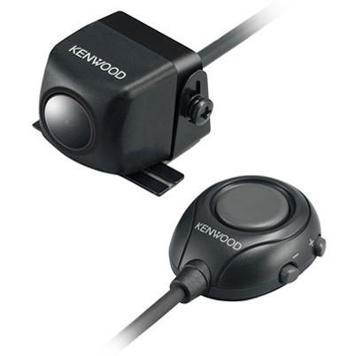 JVC CMOS-320 [マルチビュー搭載カメラ]