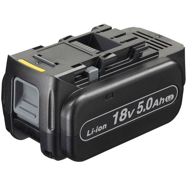 【送料無料】パナソニック 電動工具用バッテリー EZ9L54 [リチウムイオン電池パック 18V 大容量5.0Ah(LJタイプ)]