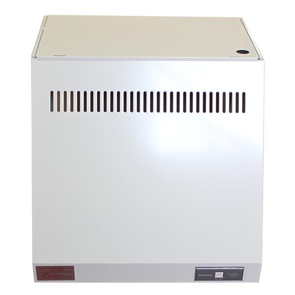 PANASONIC FY-60HS2 [キッチンフード(鋼板製・組立式・スイッチ付・換気扇連動タイプ・背面排気・60cm幅)]