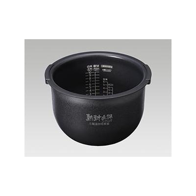 【送料無料】TIGER JPB1342 [炊飯器用内釜(JPB-H180K/JPB-H180W用)]