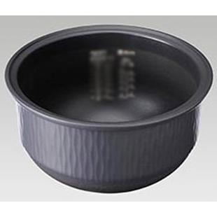 【送料無料】TIGER JKX1361 [炊飯器用内釜(JKX-V101KU / JKX-V102用)]