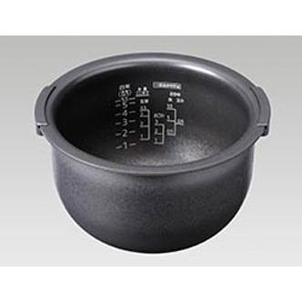 【送料無料】TIGER JPB1487 [炊飯器用内釜(JPB-G101DA/JPB-G101KA/JPB-G101WA用)]