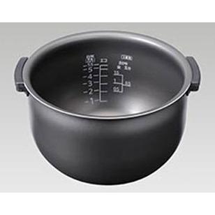 【送料無料】TIGER JKT2213 [炊飯器用内釜(JKT-B101TD / JKT-B102用)]