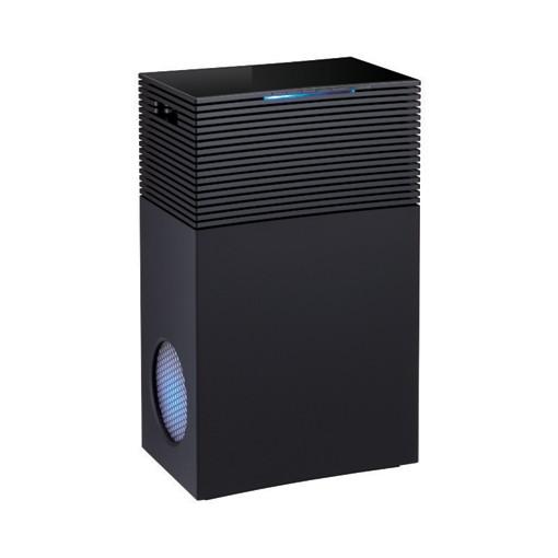 【送料無料】カドー cado 空気清浄機 AP-C310 ブラック(30畳まで)PM2.5対応 おしゃれ 花粉 ホコリ タバコ 脱臭