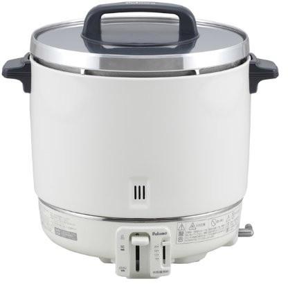 【送料無料】パロマ PR-403S-13A [ガス炊飯器 (2.2升炊き・都市ガス用)]