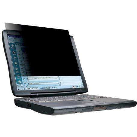 【送料無料】3M(スリーエム) 1318-PF20S セキュリティ/プライバシーフィルター 20.1型