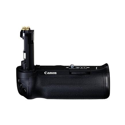 CANON BG-E20 [EOS 5D Mark IV 専用バッテリーグリップ]