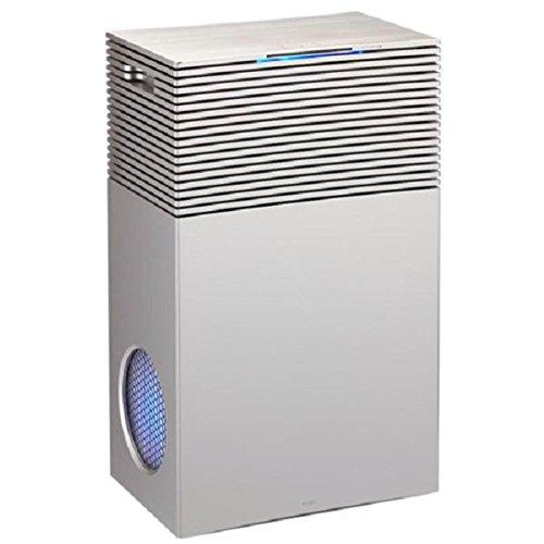 【送料無料】カドー cado 空気清浄機 AP-C310-G シャンパンゴールド (~30畳まで) PM2.5対応 おしゃれ 花粉 ホコリ タバコ 脱臭