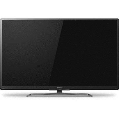 【送料無料】日立 L43-GP35 GP35シリーズ GP35シリーズ [43V型 地上・BS L43-GP35・110度CSデジタル HDD内蔵 フルハイビジョン液晶テレビ (大容量1TB HDD内蔵 3チューナー搭載 広視野角 IPS液晶パネル採用)], 青森りんご アップルショップ大中:494f2161 --- sunward.msk.ru
