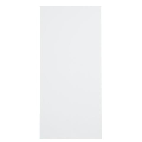 <title>国内正規総代理店アイテム マグエックス 1318-MSVP-3780HW マグネットスケジュールシート バリュー 無地</title>
