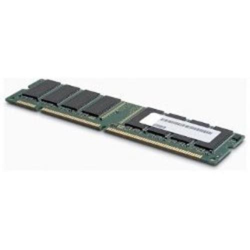 【送料無料】Lenovo 46W0821 [メモリ 8GB (1Rx4. 1.2V)]【同梱配送不可】【代引き不可】【沖縄・離島配送不可】