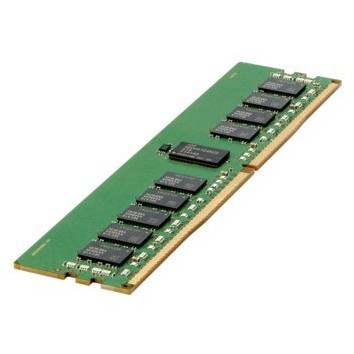 【送料無料】HP 805347-B21 [8GB 1Rx8 PC4-2400T-R メモリキット]