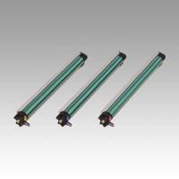 【送料無料】CASIO 1318-N5-DS3C ドラムセット カラー専用