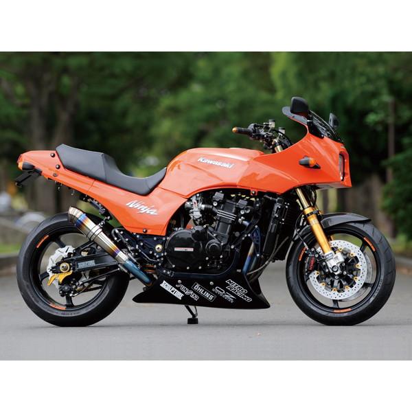 【送料無料】デイトナ D74206 [RCM concept COZY シート GPZ900/750R Ninja用 ディンプルメッシュ/ブラック]