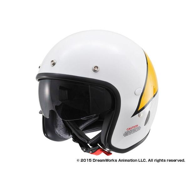 【送料無料 FC PH2】デイトナ D90717 ホワイト] [Hattrick パイロットヘルメット フィリックス・ザ・キャット HT PH2 FC ホワイト], ハコダテシ:f3155e9b --- sunward.msk.ru